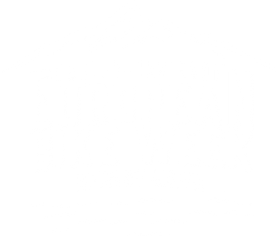 European Bike Week | Logo