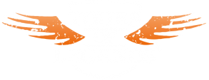 TOURS OF LEGENDS